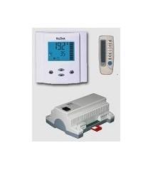 TLR D5 Universal A/C Controller - Vector Controls