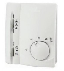 ET04 Wall Mounted A/C Controller